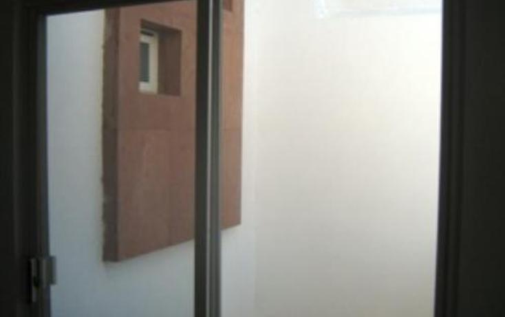 Foto de casa en venta en  , villas de las perlas, torre?n, coahuila de zaragoza, 401039 No. 06