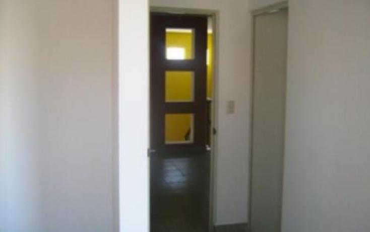 Foto de casa en venta en, villas de las perlas, torreón, coahuila de zaragoza, 401039 no 07