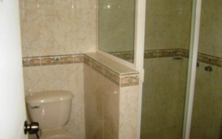Foto de casa en venta en, villas de las perlas, torreón, coahuila de zaragoza, 401039 no 08
