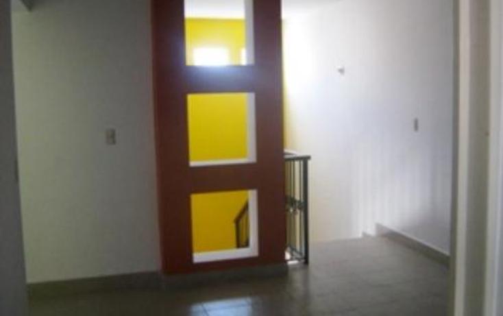 Foto de casa en venta en  , villas de las perlas, torre?n, coahuila de zaragoza, 401039 No. 10