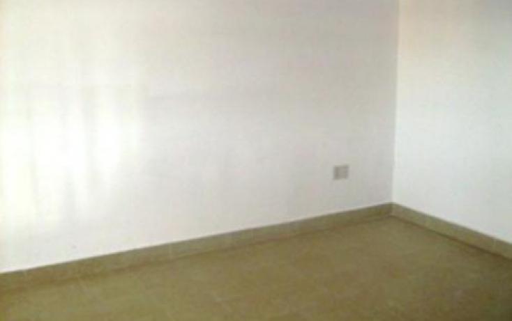 Foto de casa en venta en, villas de las perlas, torreón, coahuila de zaragoza, 401039 no 11