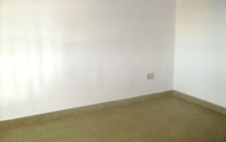 Foto de casa en venta en  , villas de las perlas, torre?n, coahuila de zaragoza, 401039 No. 11