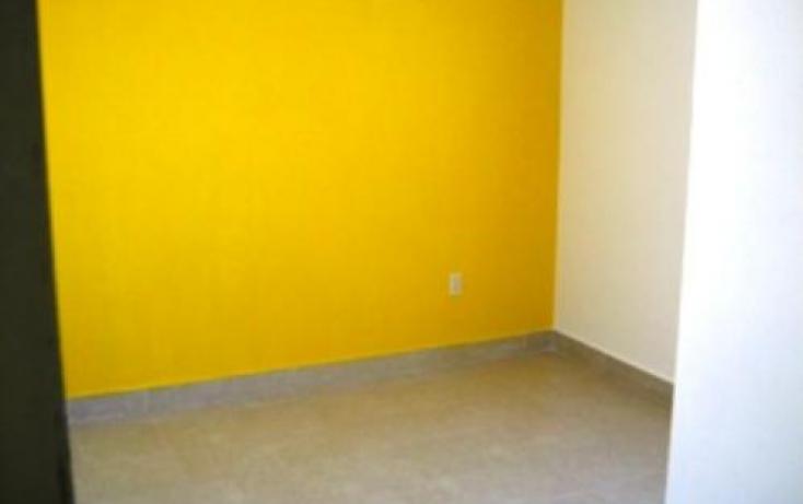 Foto de casa en venta en, villas de las perlas, torreón, coahuila de zaragoza, 401039 no 12