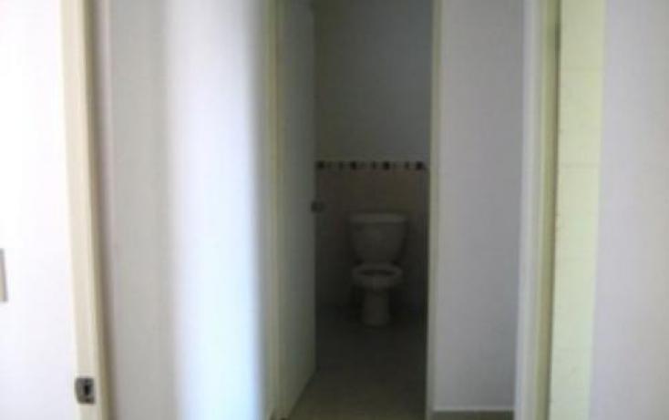 Foto de casa en venta en, villas de las perlas, torreón, coahuila de zaragoza, 401039 no 13