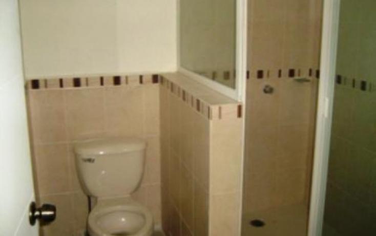 Foto de casa en venta en, villas de las perlas, torreón, coahuila de zaragoza, 401039 no 14