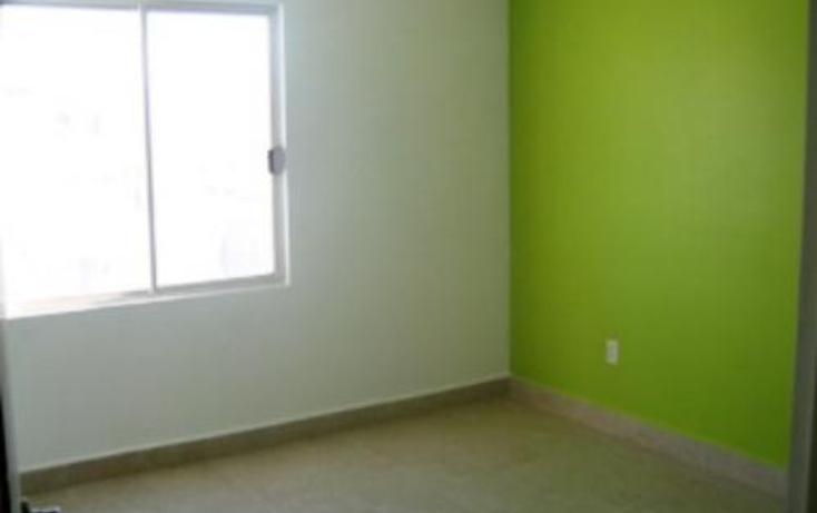 Foto de casa en venta en  , villas de las perlas, torre?n, coahuila de zaragoza, 401039 No. 16