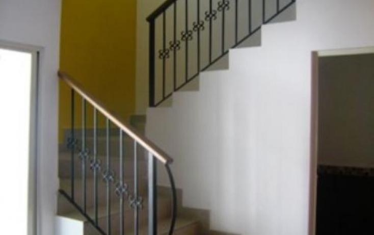 Foto de casa en venta en, villas de las perlas, torreón, coahuila de zaragoza, 401039 no 17