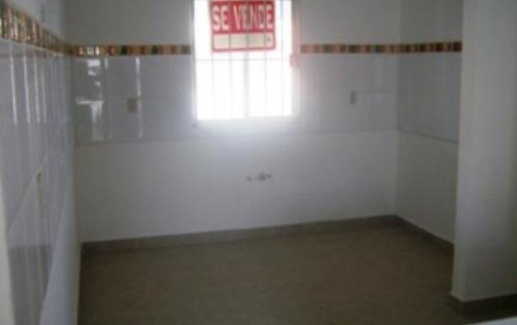Foto de casa en venta en, villas de las perlas, torreón, coahuila de zaragoza, 401039 no 18