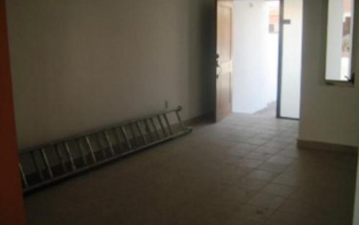 Foto de casa en venta en, villas de las perlas, torreón, coahuila de zaragoza, 401039 no 19