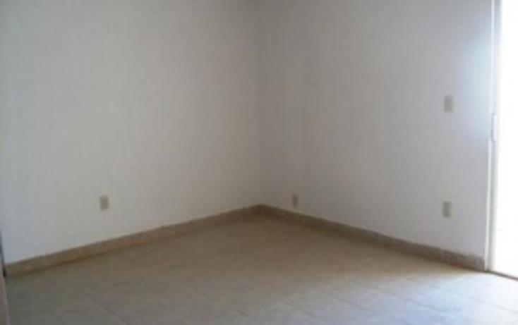 Foto de casa en venta en, villas de las perlas, torreón, coahuila de zaragoza, 401039 no 20