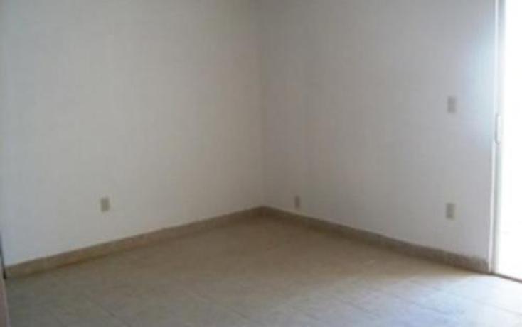 Foto de casa en venta en  , villas de las perlas, torre?n, coahuila de zaragoza, 401039 No. 20
