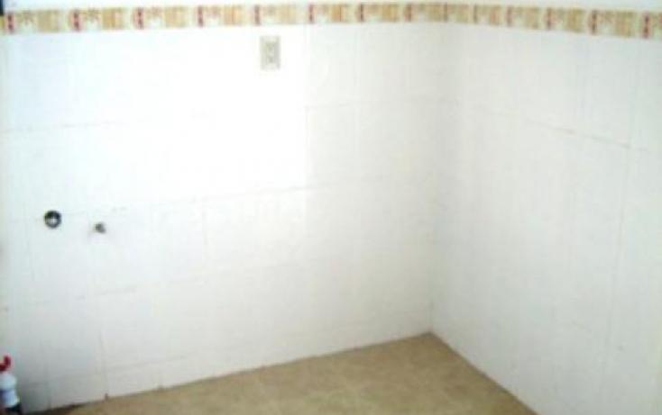 Foto de casa en venta en, villas de las perlas, torreón, coahuila de zaragoza, 401039 no 21