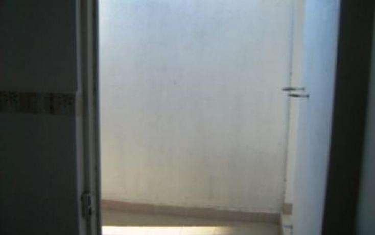 Foto de casa en venta en, villas de las perlas, torreón, coahuila de zaragoza, 401039 no 22