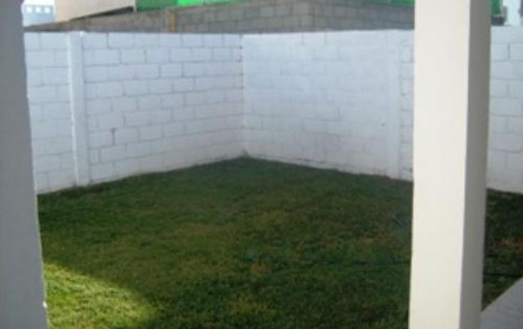 Foto de casa en venta en  , villas de las perlas, torre?n, coahuila de zaragoza, 401039 No. 23