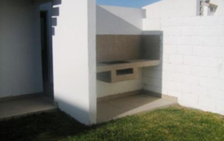 Foto de casa en venta en  , villas de las perlas, torre?n, coahuila de zaragoza, 401039 No. 24
