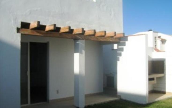 Foto de casa en venta en  , villas de las perlas, torre?n, coahuila de zaragoza, 401039 No. 25