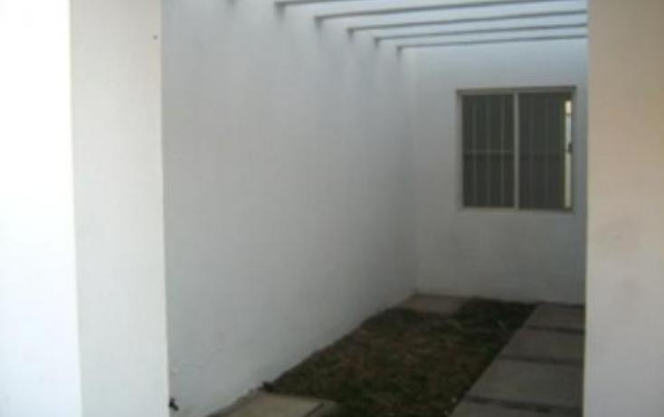 Foto de casa en venta en, villas de las perlas, torreón, coahuila de zaragoza, 401039 no 26