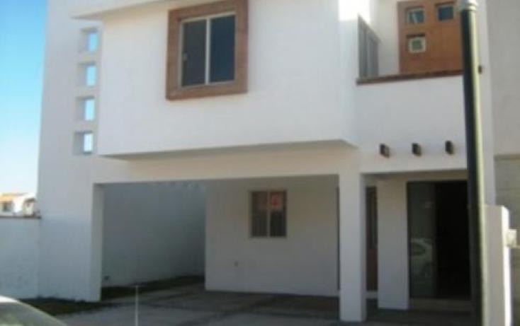 Foto de casa en venta en, villas de las perlas, torreón, coahuila de zaragoza, 401039 no 27