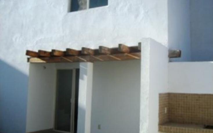 Foto de casa en venta en, villas de las perlas, torreón, coahuila de zaragoza, 401039 no 28