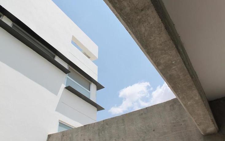 Foto de casa en venta en  , villas de las perlas, torreón, coahuila de zaragoza, 981905 No. 04