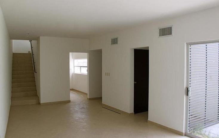 Foto de casa en venta en  , villas de las perlas, torreón, coahuila de zaragoza, 981905 No. 05