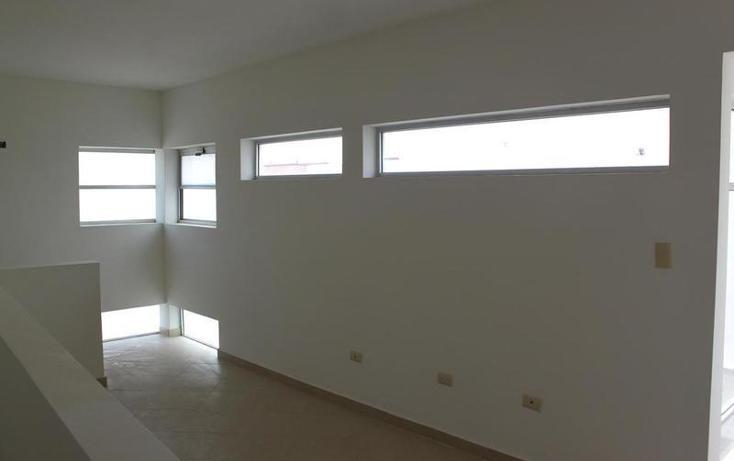 Foto de casa en venta en  , villas de las perlas, torreón, coahuila de zaragoza, 981905 No. 07