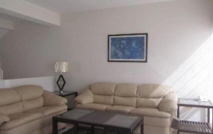 Foto de casa en venta en  , villas de las perlas, torreón, coahuila de zaragoza, 982215 No. 03