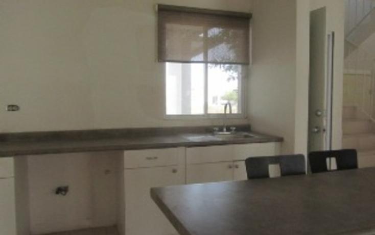 Foto de casa en venta en  , villas de las perlas, torreón, coahuila de zaragoza, 982215 No. 05