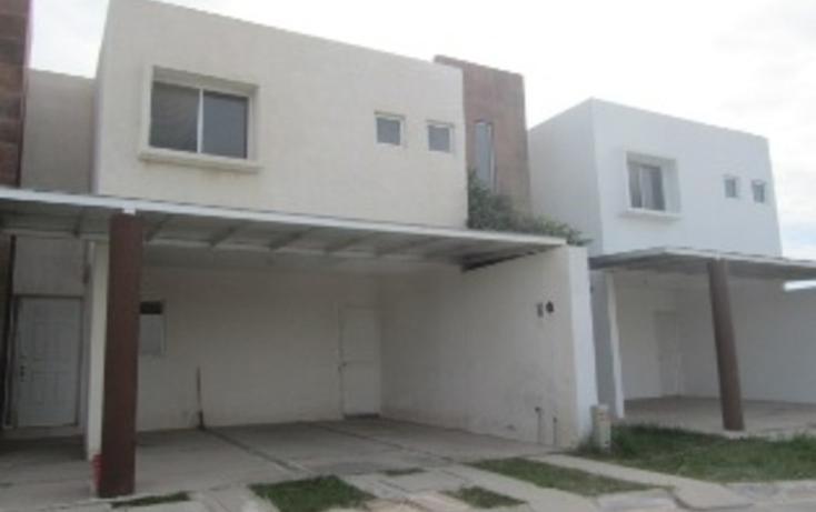 Foto de casa en venta en  , villas de las perlas, torreón, coahuila de zaragoza, 982215 No. 09