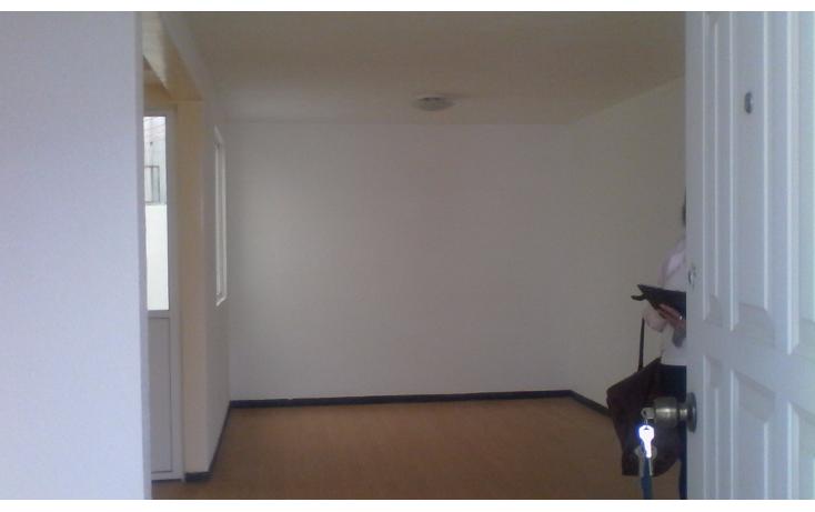 Foto de casa en venta en  , villas de loreto, tultepec, m?xico, 1502209 No. 04