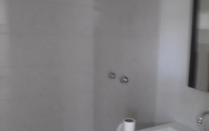 Foto de casa en venta en  , villas de loreto, tultepec, m?xico, 1502209 No. 09