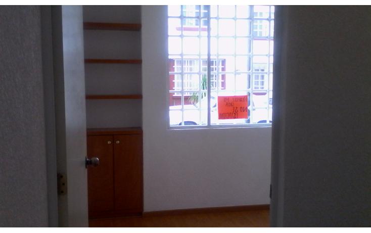 Foto de casa en venta en  , villas de loreto, tultepec, m?xico, 1502209 No. 11