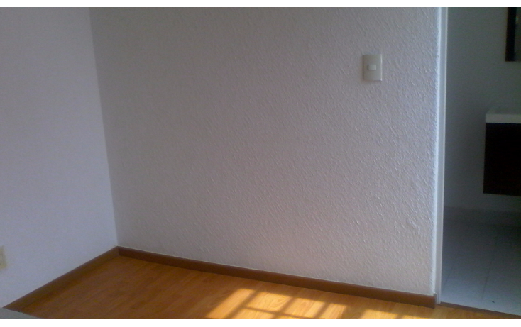 Foto de casa en venta en  , villas de loreto, tultepec, m?xico, 1502209 No. 17