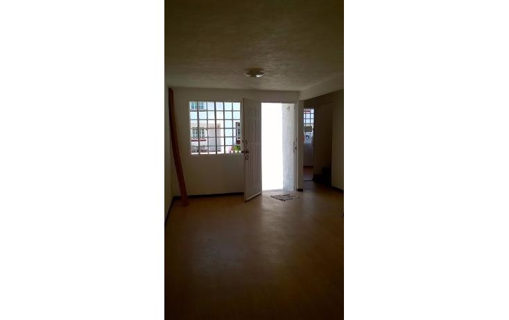 Foto de casa en venta en  , villas de loreto, tultepec, m?xico, 1772154 No. 03