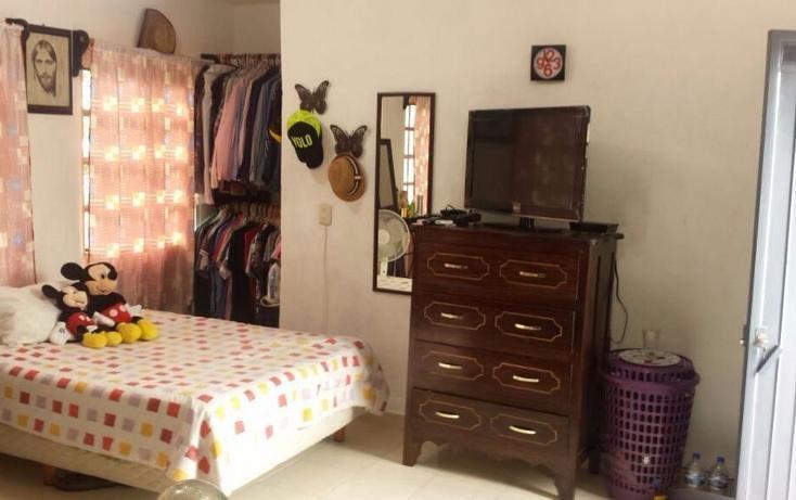 Foto de casa en venta en  , villas de oriente, comalcalco, tabasco, 2639277 No. 03