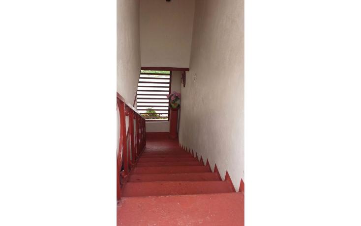 Foto de casa en venta en  , villas de oriente, comalcalco, tabasco, 2639277 No. 05