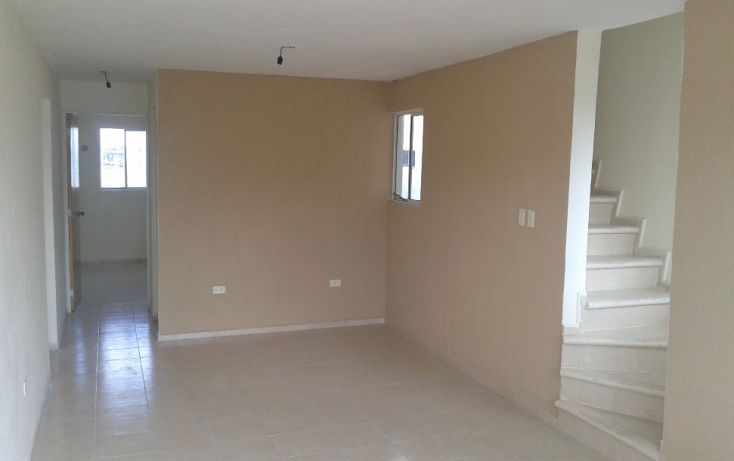 Foto de casa en venta en, villas de oriente, mérida, yucatán, 1103235 no 03