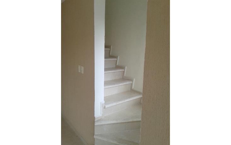 Foto de casa en venta en  , villas de oriente, m?rida, yucat?n, 1103235 No. 04