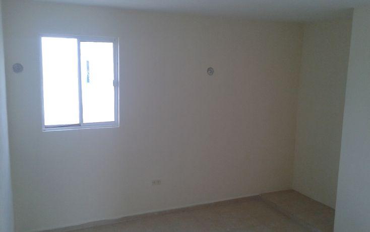 Foto de casa en venta en, villas de oriente, mérida, yucatán, 1103235 no 07