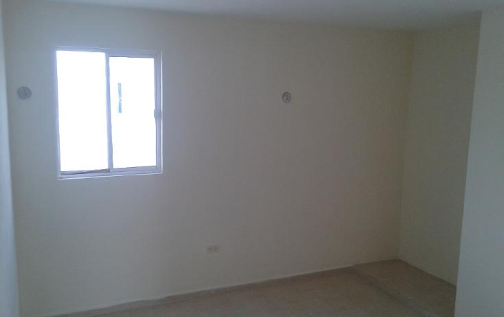 Foto de casa en venta en  , villas de oriente, m?rida, yucat?n, 1103235 No. 07