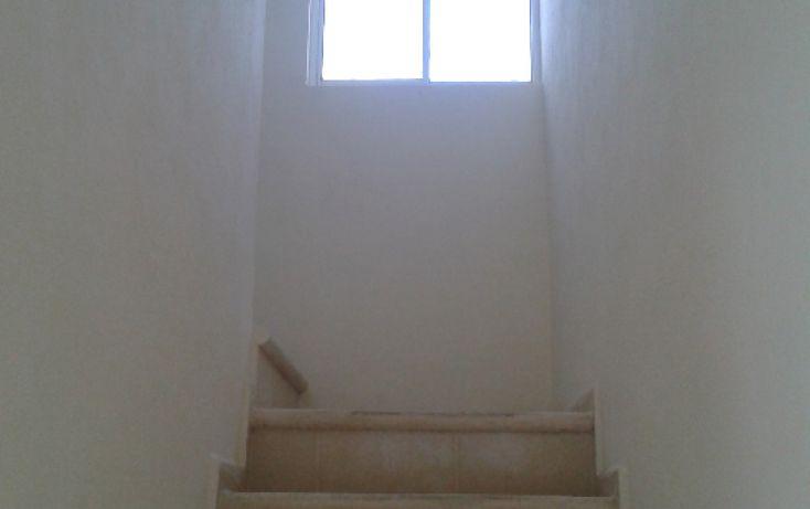 Foto de casa en venta en, villas de oriente, mérida, yucatán, 1103235 no 08