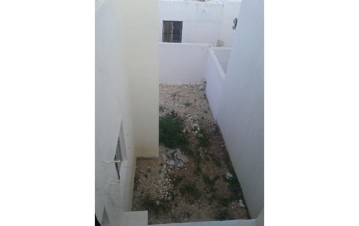 Foto de casa en venta en  , villas de oriente, m?rida, yucat?n, 1103235 No. 09