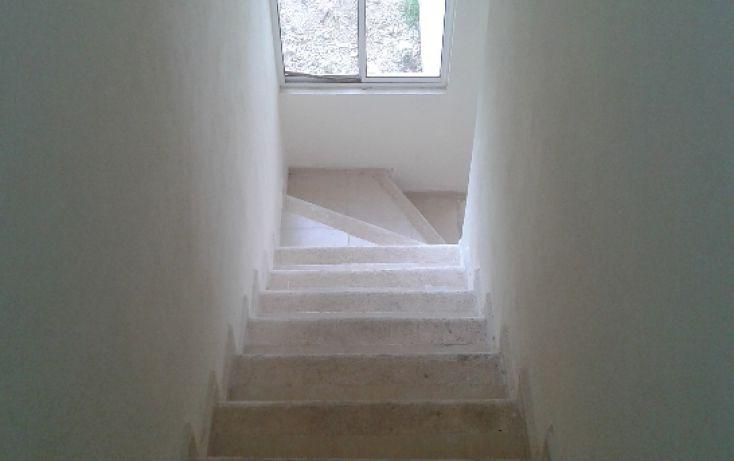 Foto de casa en venta en, villas de oriente, mérida, yucatán, 1103235 no 10