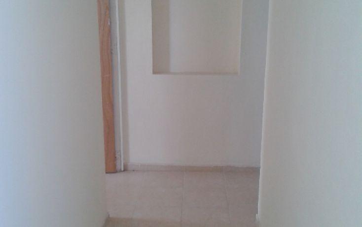 Foto de casa en venta en, villas de oriente, mérida, yucatán, 1103235 no 11