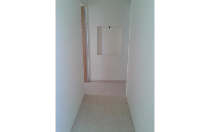 Foto de casa en venta en  , villas de oriente, m?rida, yucat?n, 1103235 No. 11