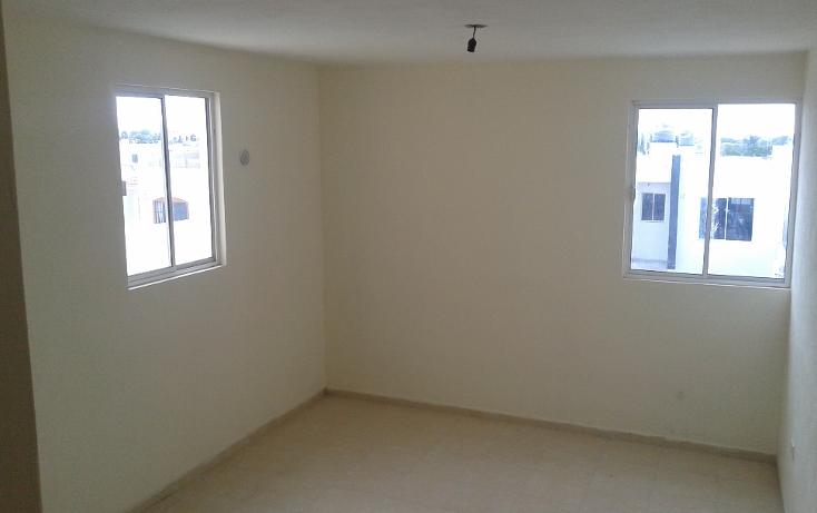 Foto de casa en venta en  , villas de oriente, m?rida, yucat?n, 1103235 No. 12