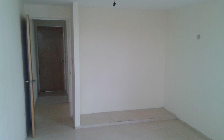 Foto de casa en venta en, villas de oriente, mérida, yucatán, 1103235 no 13