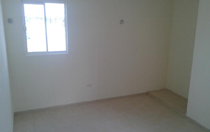Foto de casa en venta en  , villas de oriente, m?rida, yucat?n, 1103235 No. 14