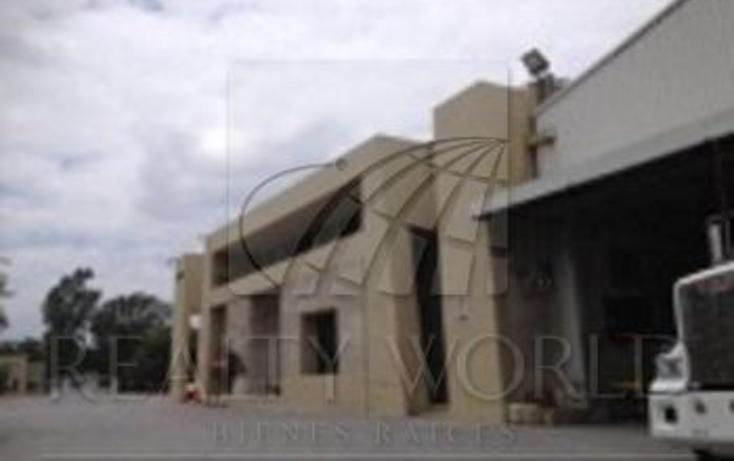 Foto de bodega en venta en, villas de oriente sector 1, san nicolás de los garza, nuevo león, 1411401 no 02