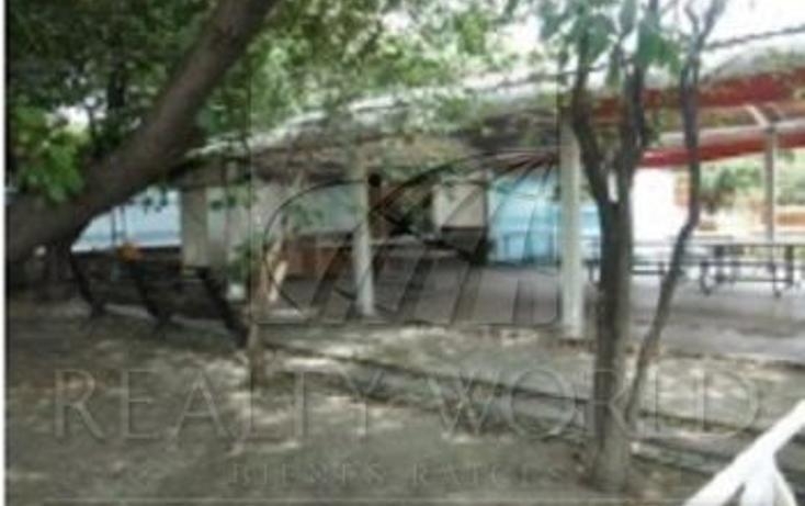 Foto de bodega en venta en, villas de oriente sector 1, san nicolás de los garza, nuevo león, 1411401 no 11